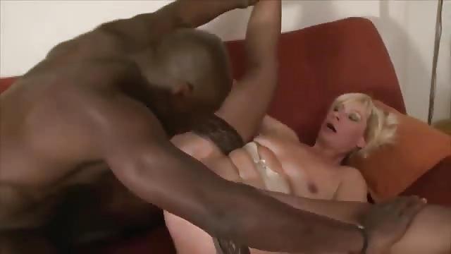 Le sexe anal porn star with@todorazor.com