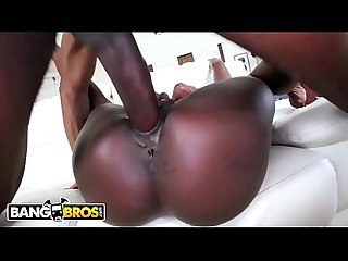 Ébène pornstar mandinguemichaela conlin nude@todorazor.com