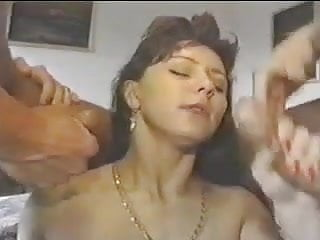 Simoltanius cumshot compilationall featured italian@todorazor.com