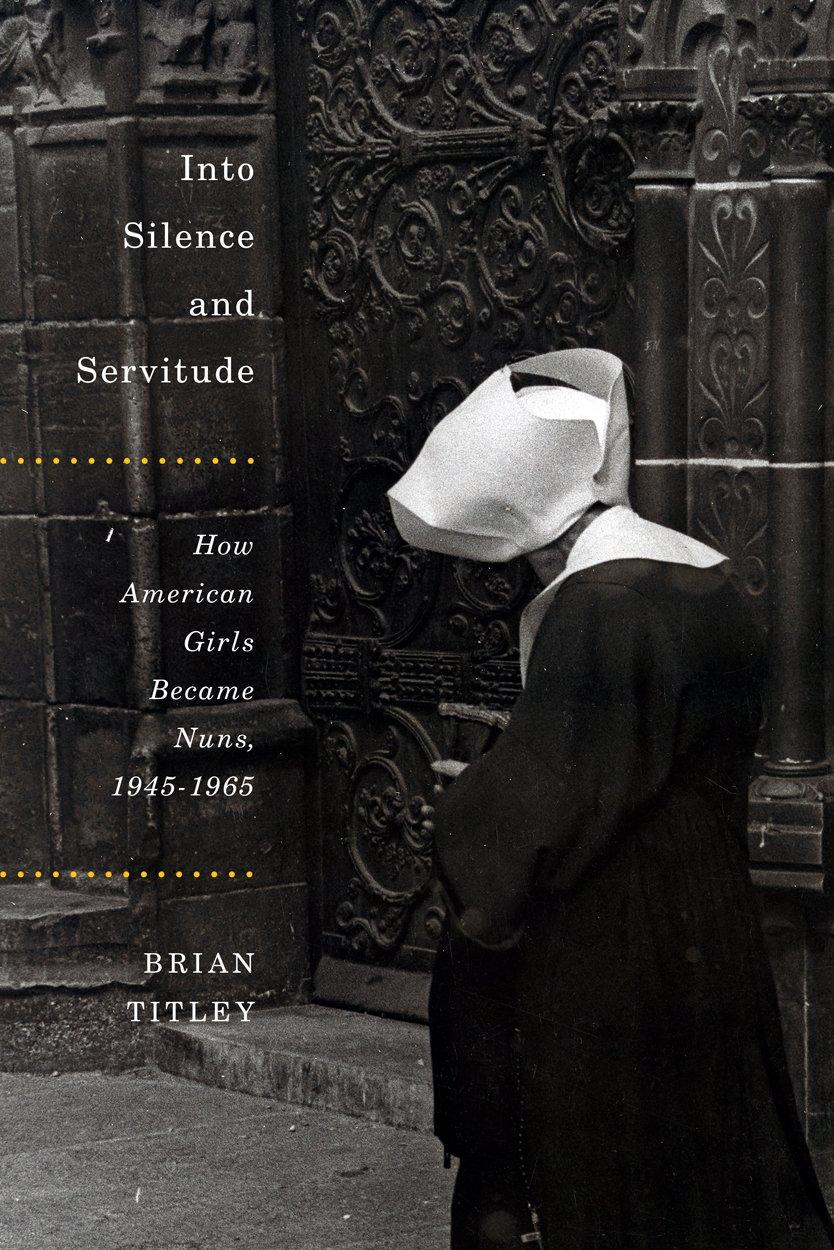 Brian davis servitudepooja sexpotos xxx@todorazor.com