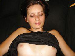 Classique giclée de slut wife@todorazor.com