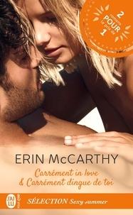 Erin s érotique blonde vintage@todorazor.com