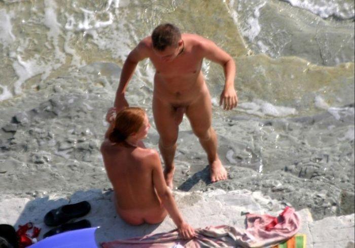 poilue mature femme baise un ami – Pornostar