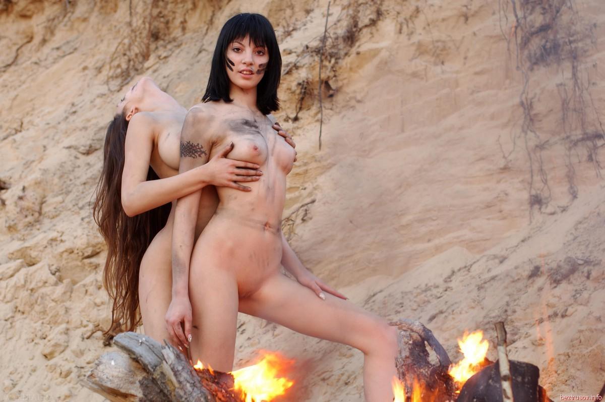 salon de massage de lamérique salopes – Pornostar