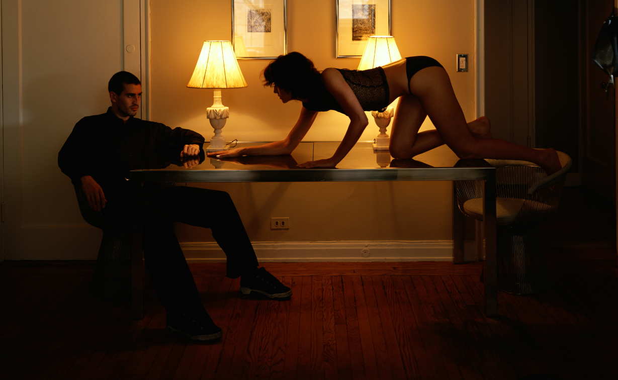 Esclave utilisation de videos sex movies@todorazor.com