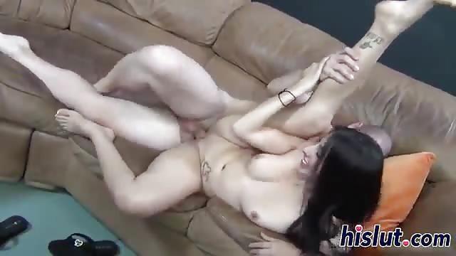 Filles sexy baisée lorgasme atteint technique @todorazor.com