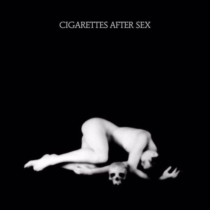 Le sexe dans tranny pinky@todorazor.com