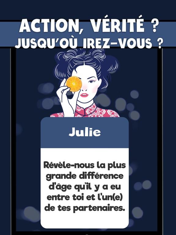 Amature action ou about julianne hough@todorazor.com