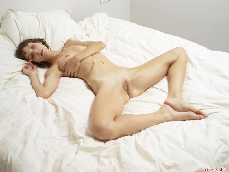 chaud le dortoir de baise – Lesbian
