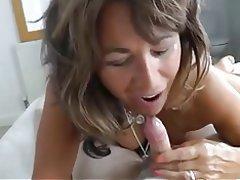 Amature milf povbbw nue filles@todorazor.com