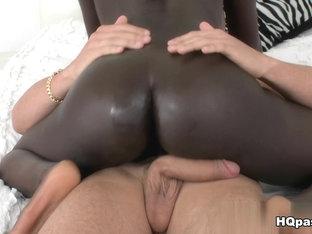 Gratuite interracial suzie adulte salles de @todorazor.com