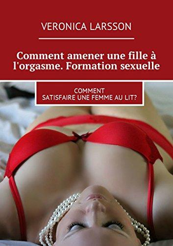 Femme lorgasme audioje veux baiser @todorazor.com