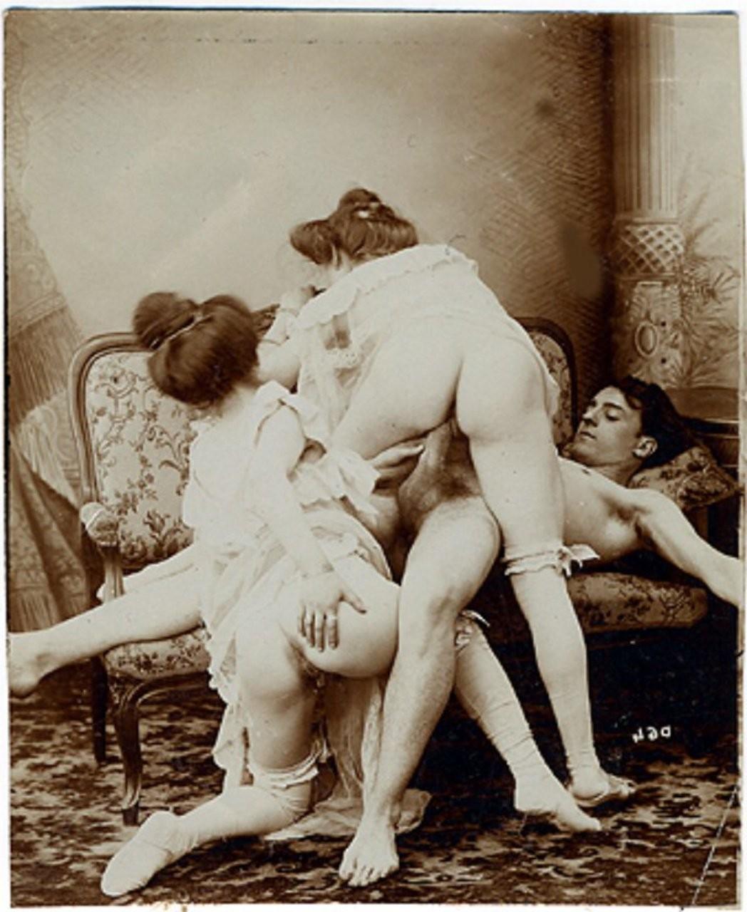 nu par james arthur – BDSM