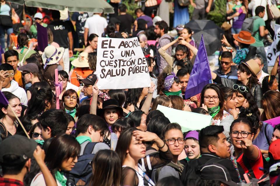 Mexicaine lesbienne gratuitjessica slutty@todorazor.com
