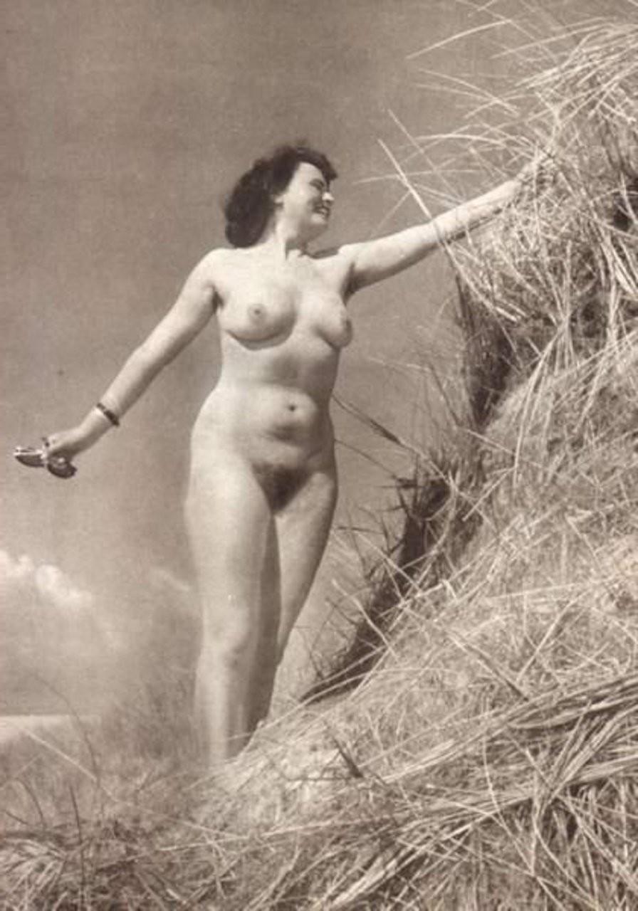nudiste, ca, san diego ca groupes – Lesbian