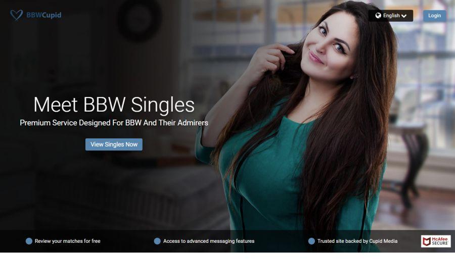 Bbw site de amateur porn free@todorazor.com