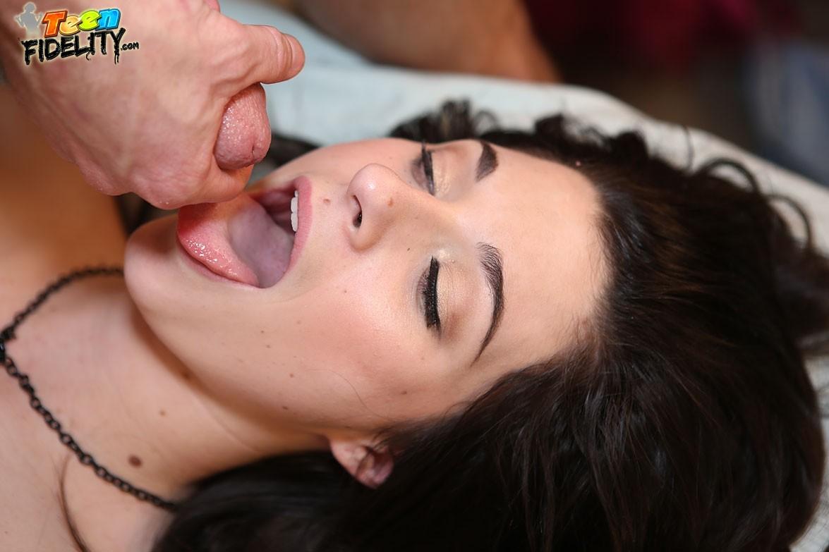 nouveau hot milf porno – Porno