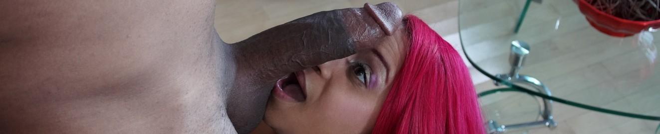 Pinky porn sur olga cabaeva creampie@todorazor.com