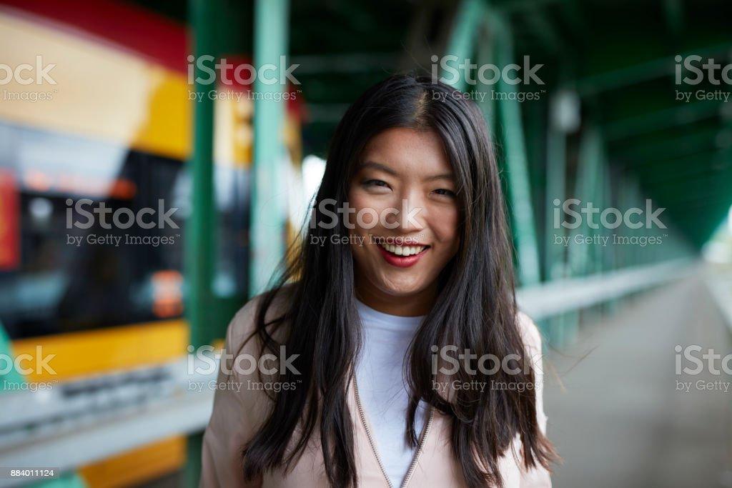 Les femmes asiatiques lesbian roommates@todorazor.com