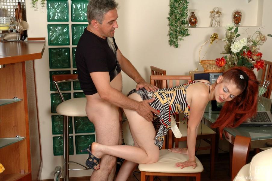 couche de la discipline pour les adolescents – Amateur