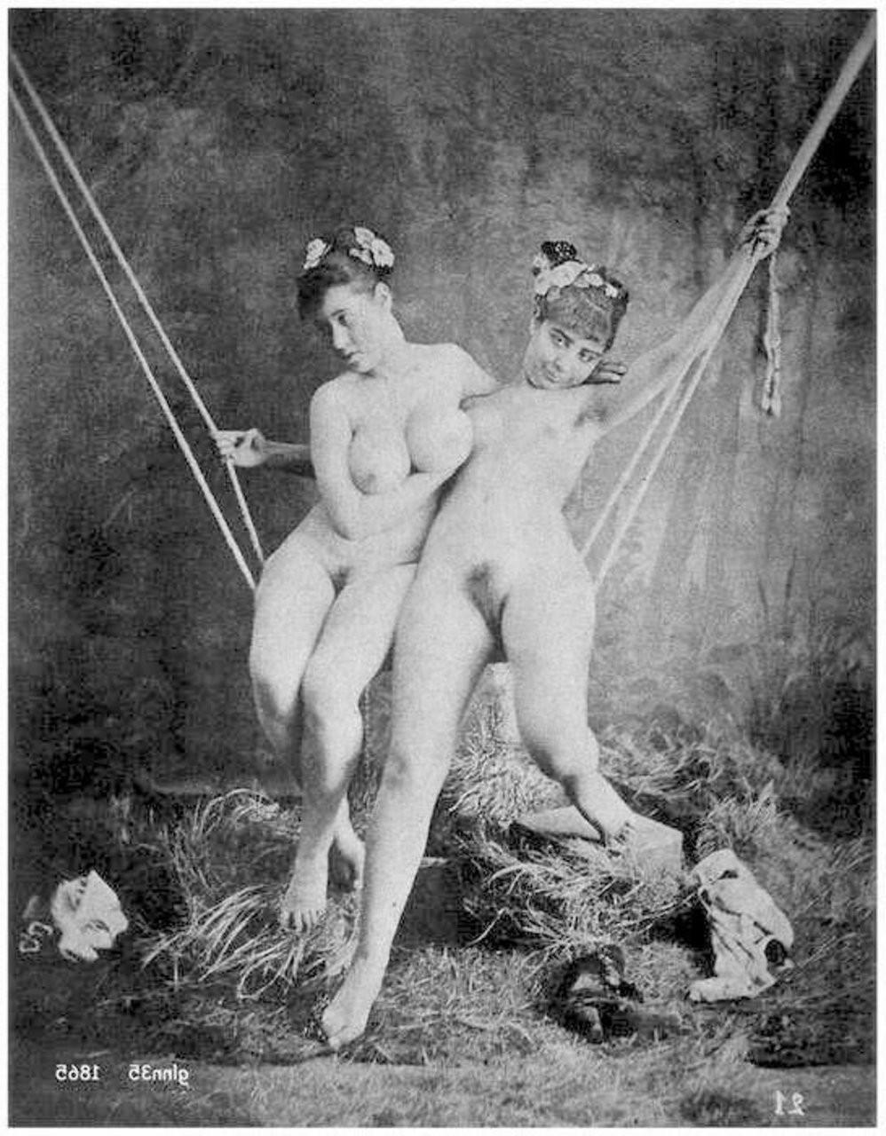 singe sexe et de la baise en afrique – Domina