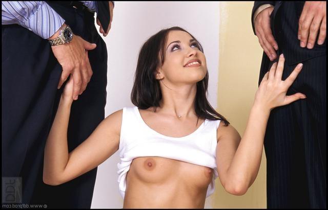 drake bell nude – BDSM