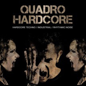 Zero g hardcoresex industry@todorazor.com