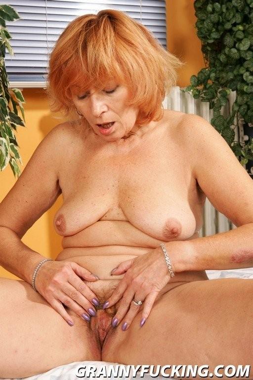 cul femme blonde – Pornostar