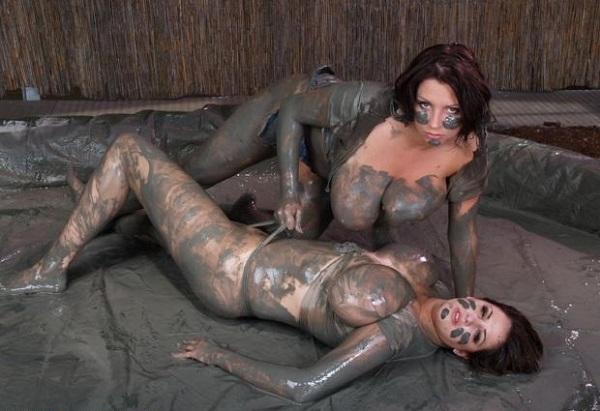 Femmes nues de sucer monkey ball@todorazor.com
