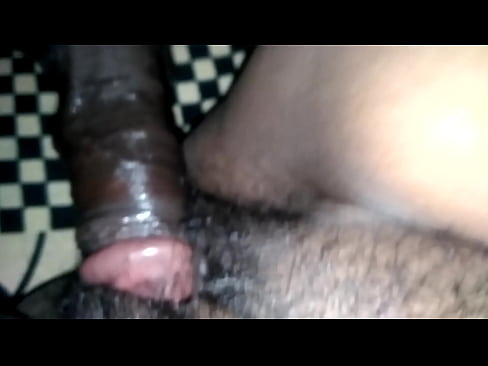 Sexe kannda comfree red youtube@todorazor.com