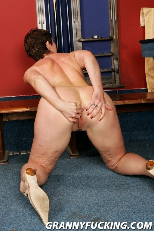 hommes nus bodybuilders – Strumpfhose
