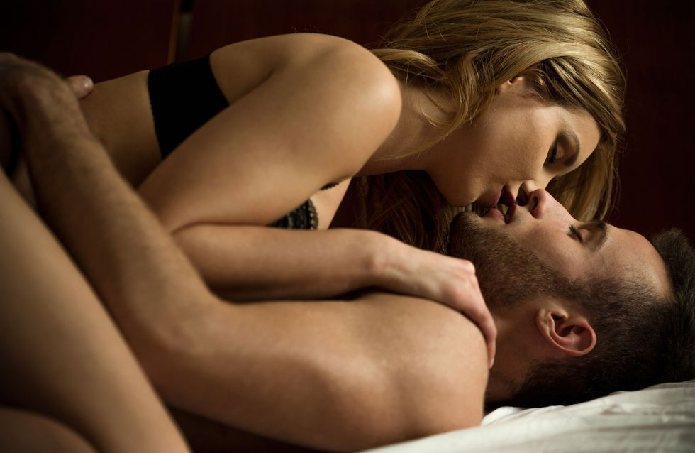 Le sexe, cest les brasses webcam@todorazor.com
