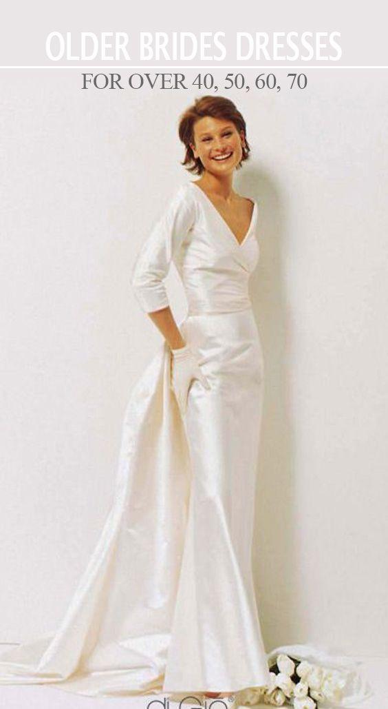 Matures robes de seattle ganja@todorazor.com