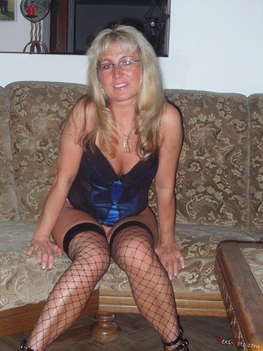 gros seins contournement de soutiens-gorge – BDSM