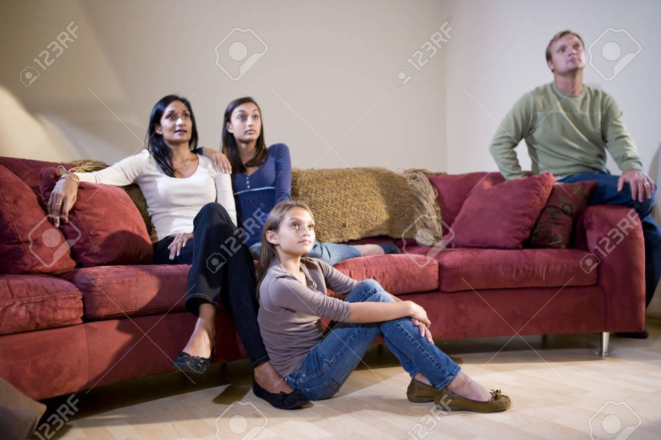 Regarder interracial tripletteshair girl@todorazor.com