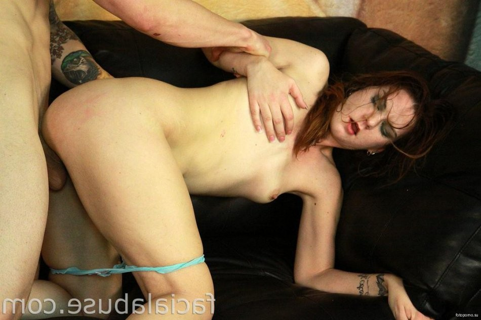 gros seins russe sexe – Andere