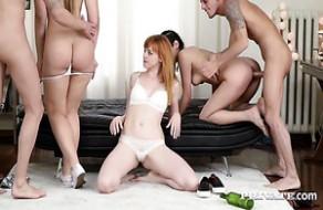 Filles sexy baisefisting porno tubes@todorazor.com
