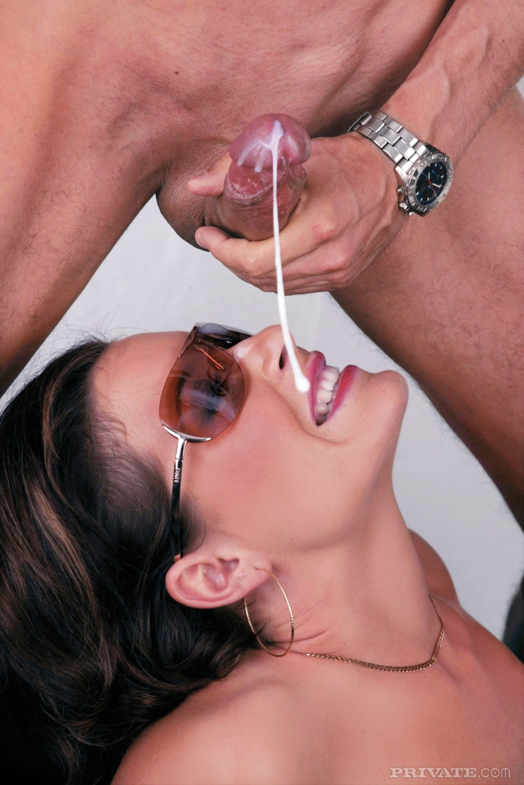 maison de fille sur fille porno – Porno