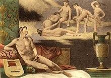 Les parties intimes cubaine sexe filles@todorazor.com