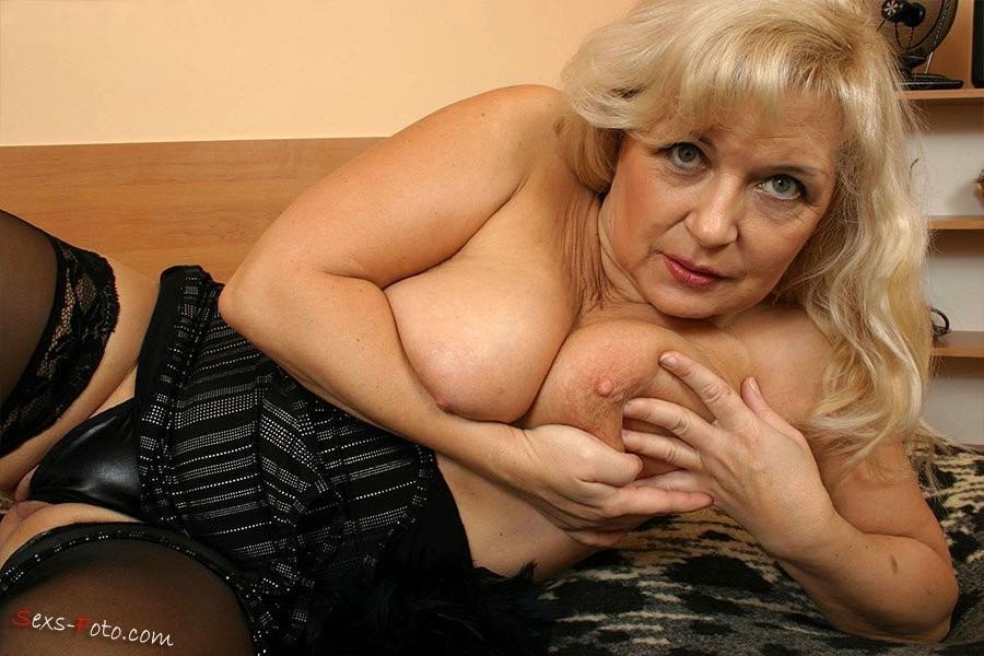célébrité topless images – Erotisch