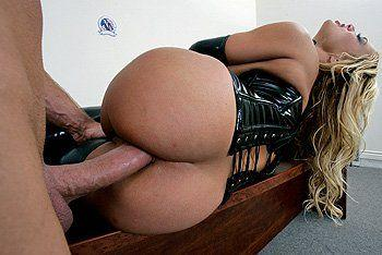 Fat booty anal you will@todorazor.com