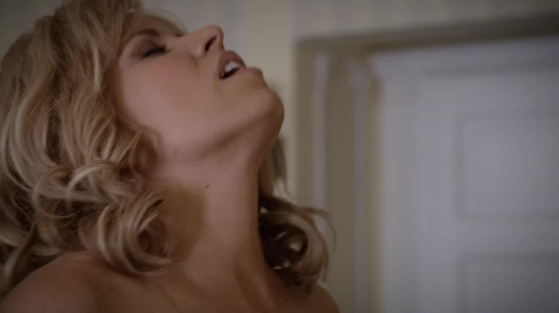 Kim dickens sons amateur lesbians caught@todorazor.com