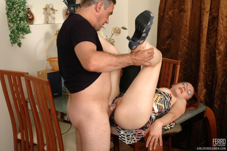 photos de un pénis avec de lherpès – BDSM