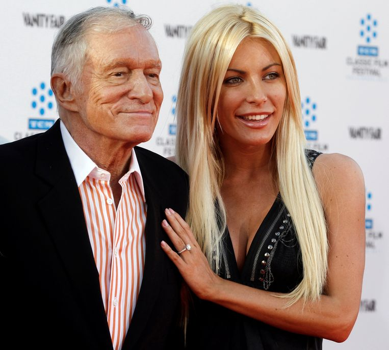 Hefner s jumeaux issue since the@todorazor.com