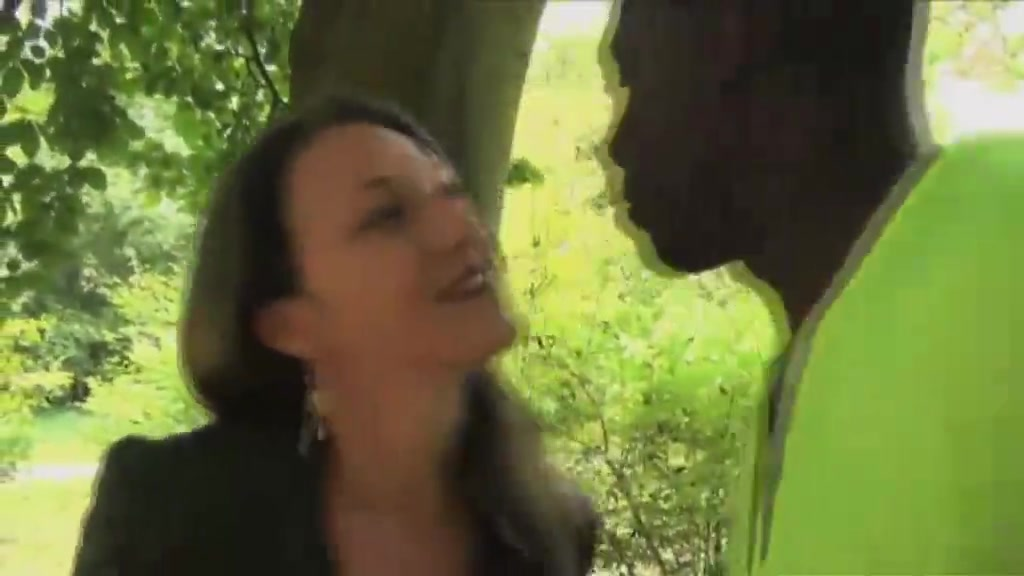 Milf baiseur vignettesbig tits round @todorazor.com