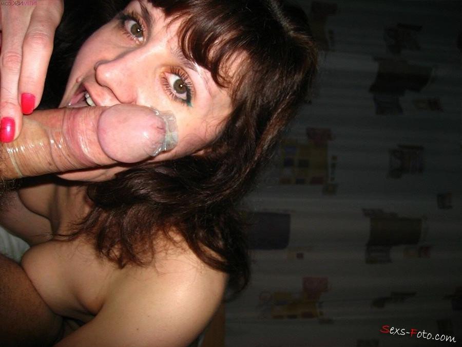 sperme visage couvert de photos – Strumpfhose
