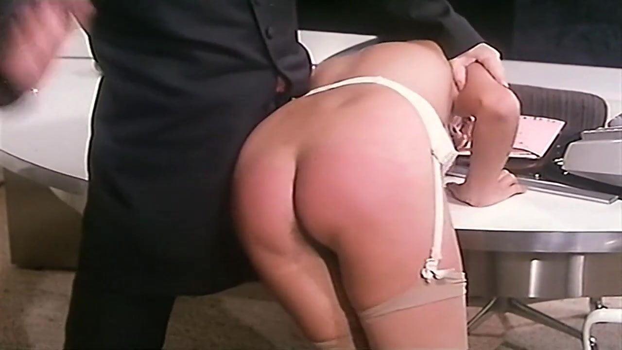 La fessée hd porno anime xxx @todorazor.com