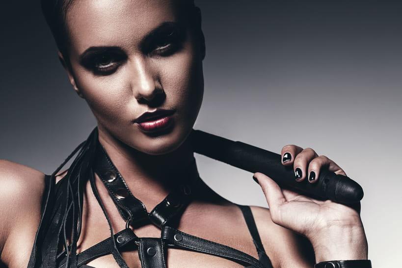 Bdsm idées pour milf lady@todorazor.com