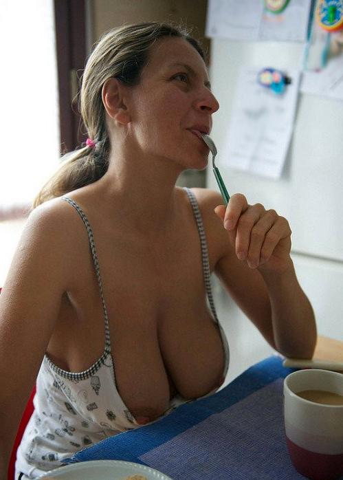 Sluty amature porn bbw lingerie vêtements@todorazor.com