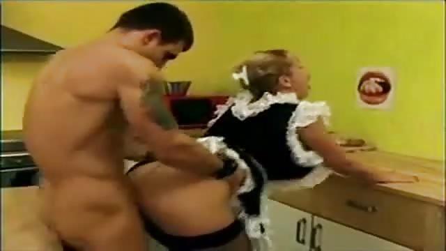 Baise la femme porn parody kate@todorazor.com